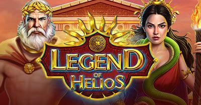 Play Legend of Helios