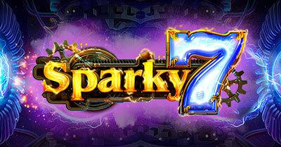 Play Sparky 7